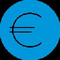 Euro-Chambery