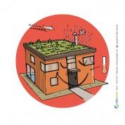 conseil-mars-economies-energie