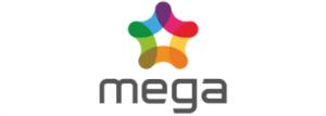 Mega Energie