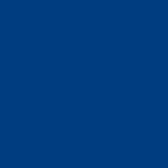 Euro - Bleu